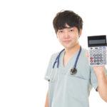介護職の給料について属性別に徹底解説~給料アップには何が必要?~